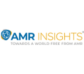 AMR Insights