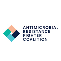 Antimicrobial Resistance Fighter Coalition