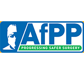 Association for Perioperative Practice