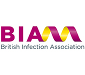 British Infection Association