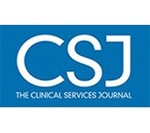 Clinical Services Journal