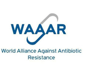World Alliance Against Antibiotic Resistance