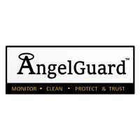 Angel Guard