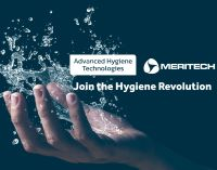 Advanced Hygiene Technologies