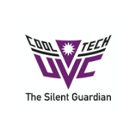Cool Tech Logo