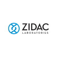 Zidac Laboratories Ltd