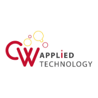 CW Applied Technology