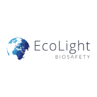 Eco Light Biosafety