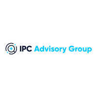 Infection Prevention and Control Advisory Group